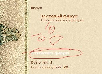 http://cs419317.vk.me/v419317749/5112/KrAs71lNJ9c.jpg