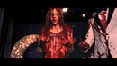 Carrie White | Pity Party