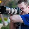 Фотограф в Дубае. Фотосессии в ОАЭ.