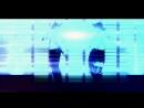 MMD|Танец|Бенди и Борис