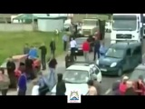 Украина сегодня 21 06 2014 Западный протест матерей