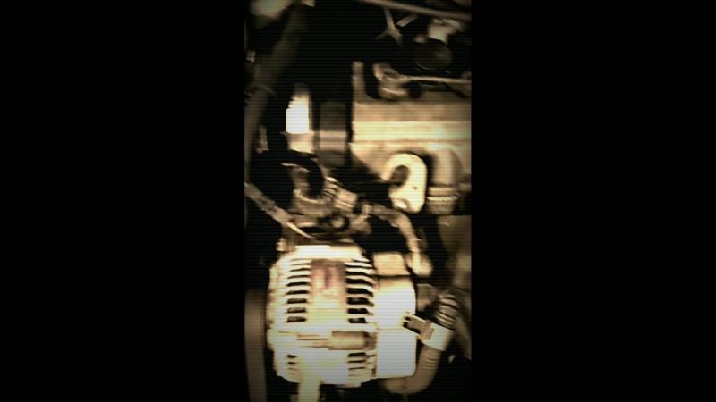 3s-fe