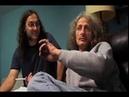 Last days here - the story of bobby liebling / pentagram - full movie -
