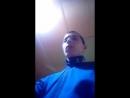 Рома Терехин - Live