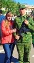 Евгений Серебров фотография #4
