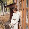 Anna Ptitsyna