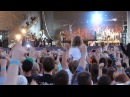 30 Seconds to Mars - Closer To The Edge (HD), Live in MAXIDROM, Moscow (12.06.2013)