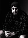 Дмитрий Большаков фото #19