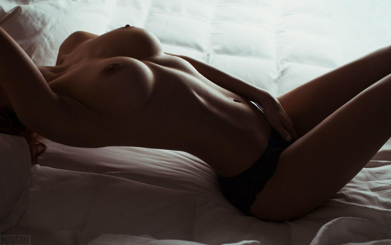 Free tit sex picture