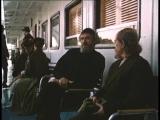 Ocharovannyj.strannik.1990.DivX.DVDRip-Kinozal.TV