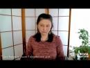 РеальнаяИстория - Как мама воспитывает ОТВЕТСТВЕННУЮ ДОЧЬ