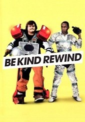 Rebobine, por favor<br><span class='font12 dBlock'><i>(Be Kind Rewind)</i></span>