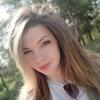 Anastasia Verbitskaya