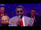 William Bell - Happy  - Jools' Annual Hootenanny - BBC Two