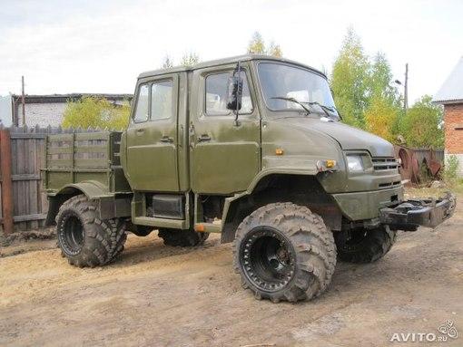 Мотоблок МТЗ Беларус 09Н в Смоленске (Садовые тракторы и.