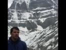 Набираем группу в путешествие по Тибету с 16 по 31 августа.  На Полнолуние мы будем находиться сразу у пяти священных мест Тибет