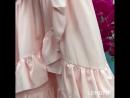 🌸🌸🌸 юбка Цена 1500₽ в идеальном исполнении. 🤩🤩🤩Размер S M