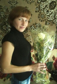Елена Николаева, 29 сентября 1987, Верхние Киги, id143083260