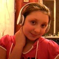 Наталия Красуля