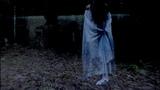 KOSMONAVTY - Vesna (Trailer)