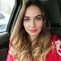 Наталия Коростель