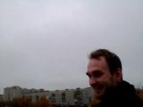 Блог JTime.Club мини обзор ресторана Шаляпин 2