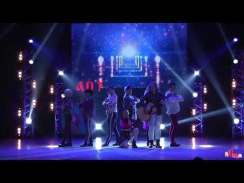 Super Junior – Lo Siento (Click Clack Band)