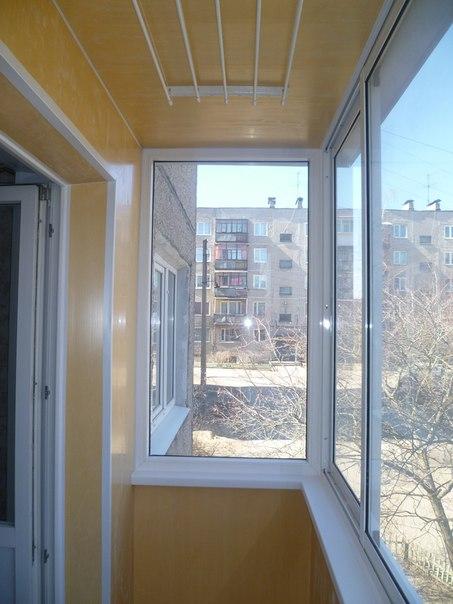 Балконы в дзержинске по доступным ценам в дзержинске / купит.