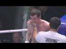 Али Сеитмеметов vs. Руслан Головетдинов | Турнир по боксу RCC Boxing Promotions