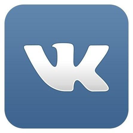 VK Sites