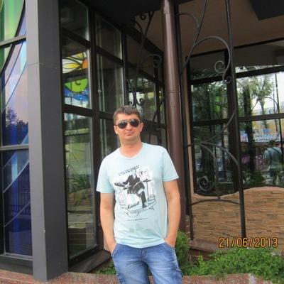 Юрий Томильчик, 5 июля , Брест, id41959488