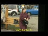164_Кража скутера