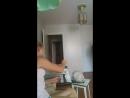 Дарья Сёмина Live