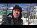Информационная война 21 марта о Валерии Виноградове Роме Жигане и Родине