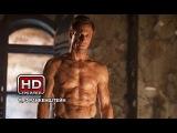 Я, Франкенштейн смотреть онлайн в хорошем качестве трейлер HD 2013-2014