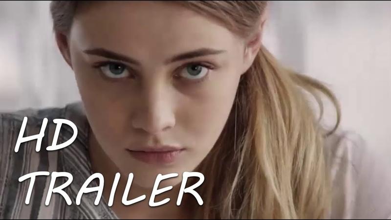 После / After (2019) - дублированный трейлер