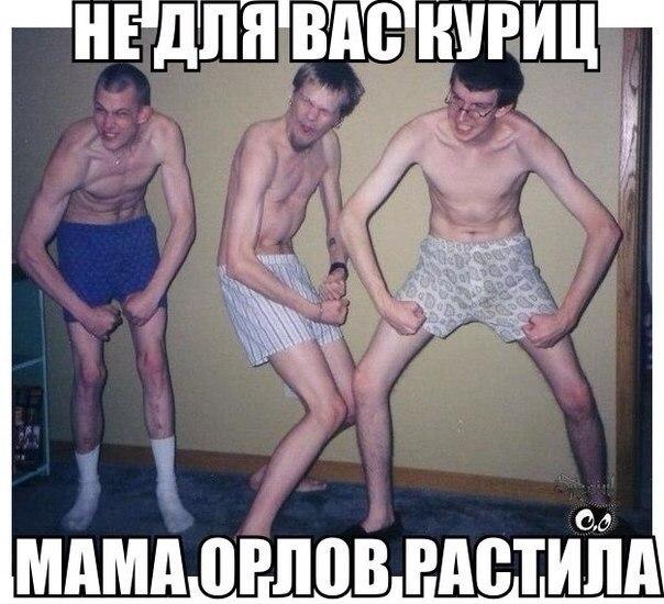 http://cs413528.vk.me/v413528259/6b17/3bB5GuyQe0s.jpg