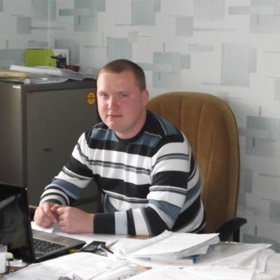 Иван Астапенко