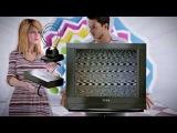 Приставка цифрового эфирного телевидения 20 HD Каналов Бесплатно!
