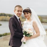 Дмитрий Дуда