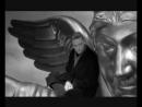 Магомед Макаров — Небо над Берлином