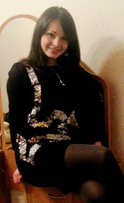 Валентина Сикора, 28 марта , Киев, id189020818