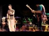 V.V. & Band (feat МоsквиН) - Вкус солнечного света