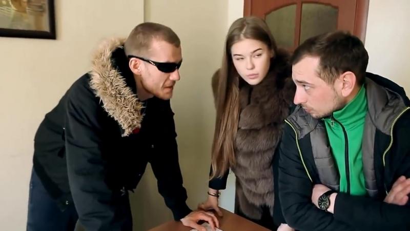 Красавица и Чудовище Топовая Подборка Лучших Приколов за Май 2018_(VIDEOMEG.RU)