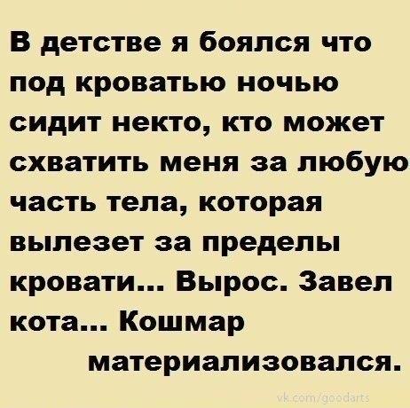 http://cs406718.vk.me/v406718778/635a/2ZwJIIB61Uc.jpg