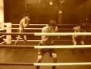 Профессиональный бокс. начальная подготовка ghjatccbjyfkmysq ,jrc. yfxfkmyfz gjl