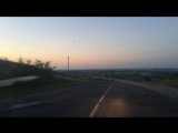 Антон Касмолдоев Live
