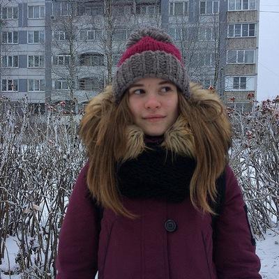Ева Иващенко