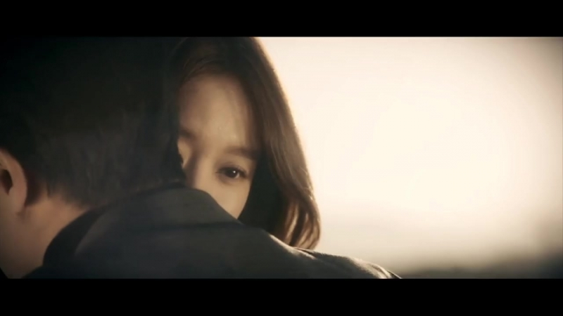 [MV] Feel Kim(김필) _ Ghost In Your Mind(멀어진다) (Punch(펀치) OST Part. 2)