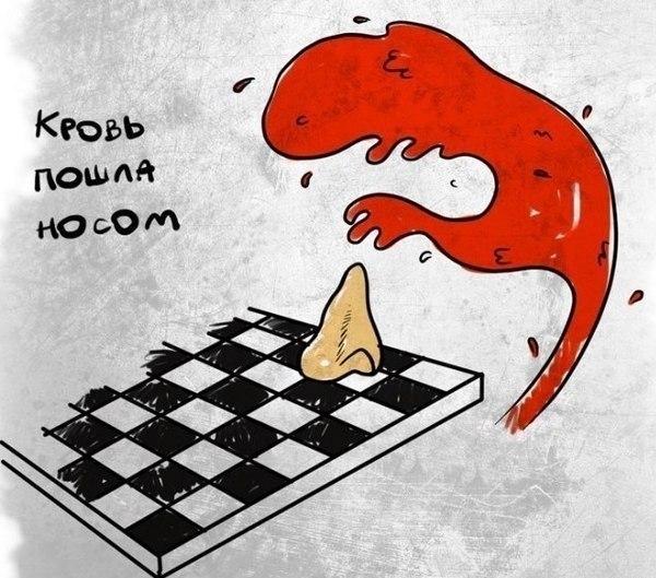 http://cs406816.userapi.com/v406816665/35d3/bsyCg-KImUc.jpg